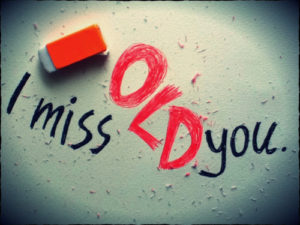 Missing You Quotes Images Pictures And Wallpapers