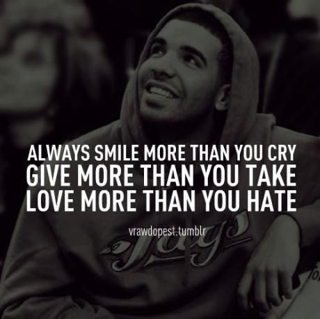 120 Inspirational Rap Quotes About Love Life Friends