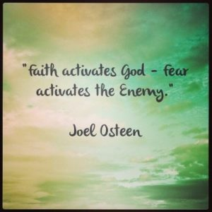 Top Joel Osteen Quotes To Inspire You