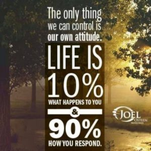 Joel Osteen Quotes about Life