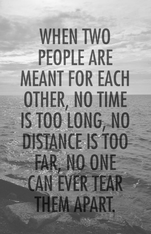 Image of: Difficult Long Distance Relationship Poems Long Distance Relationship Quotes For Boyfriend The Random Vibez 101 Cute Long Distance Relationship Quotes For Him