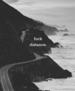Long Distance Relationships Quotes & Wallpapers