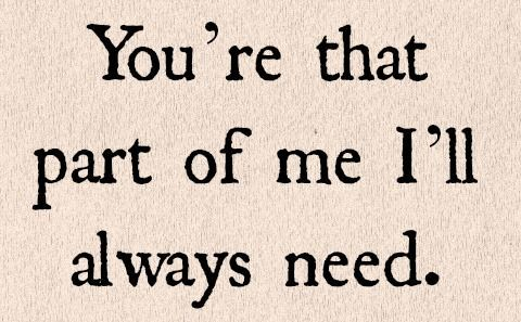 Missing You Quotes For Her | Collection Of Heart Touching Missing You Quotes For Her