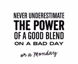 Monday Funny Motivational Quotes
