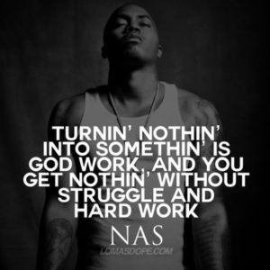 Most inspirational rap quotes of all time pictures
