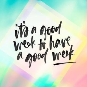 Motivational Quotes For Monday Images