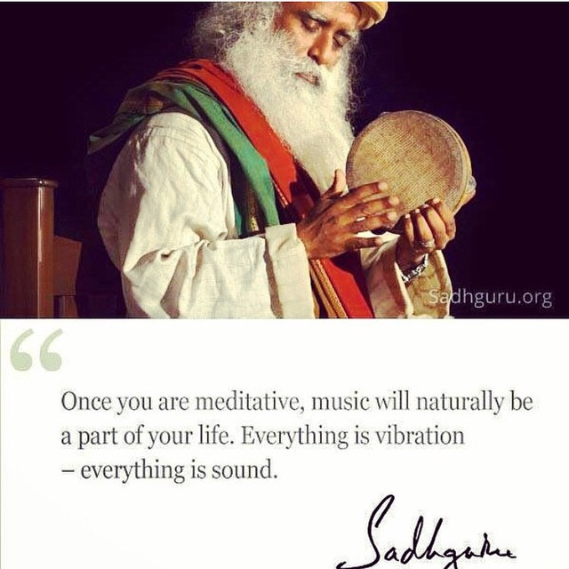 Life Changing Sadhguru Quotes About Love, Life And Happiness