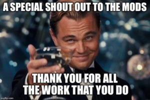 Thank You Memes for work