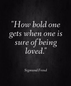 Top 10 Sigmund Freud Quotes