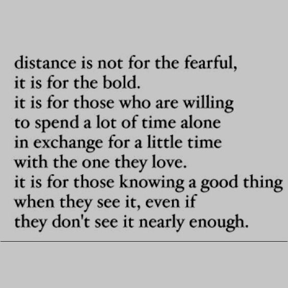 Tagalog Love Quotes Long Distance Relationship: 101 Cute Long Distance Relationship Quotes For Him