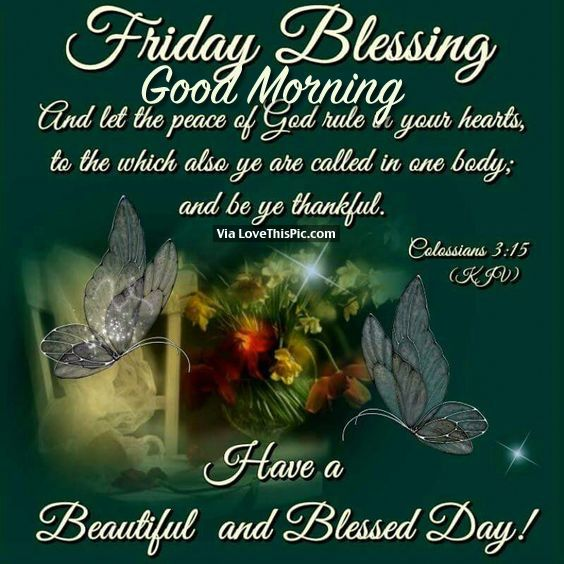 All About Good Morning Friday Blessings 70 Pieces Jigsaw Puzzle