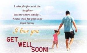 101 Get Well Soon Quotes Sayings Messages Greetings Images