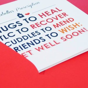 Get well soon emotional quotes