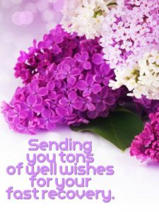Get well soon quotes and wallpapers