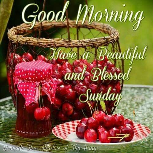 Image result for images of a special sunday