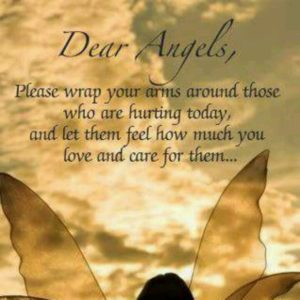 Healing prayer picture quotes