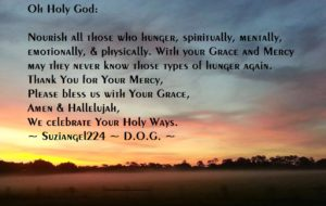 Power of prayer for healing quotes