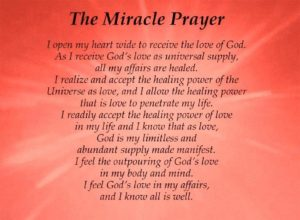 Prayers for healing the sick quotes