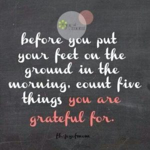 Quotes kind Thoughts Attitude of Gratitude
