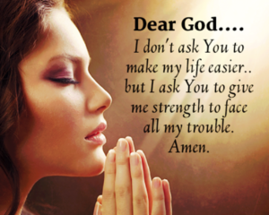 prayer for healing picture quotes