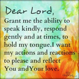 prayers quotes for healings