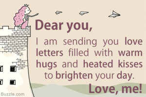 quotes about get well soon boyfriend