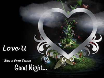 70 Beautiful Good Night Images Pictures And More