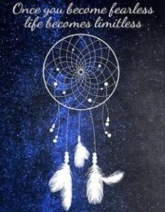 Dream Catcher Quotes and Sayings