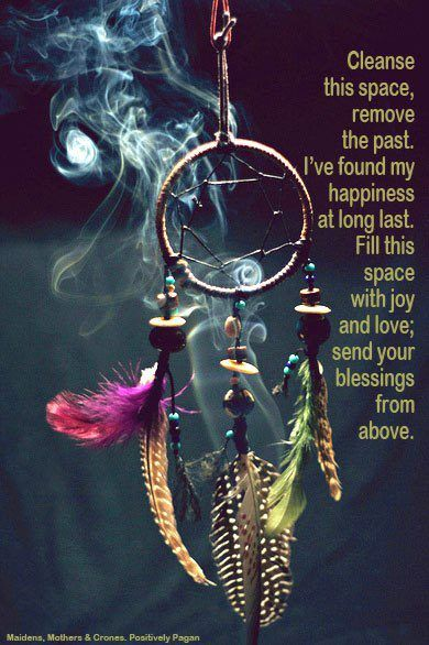 Positive dream catcher quotes