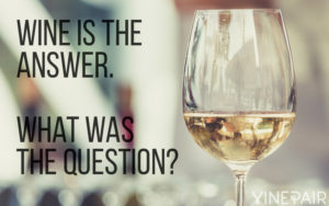 Witty Quotes about Wine FUnny