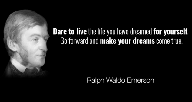 Most Famous Quotes Dreams ~ Quotes O load