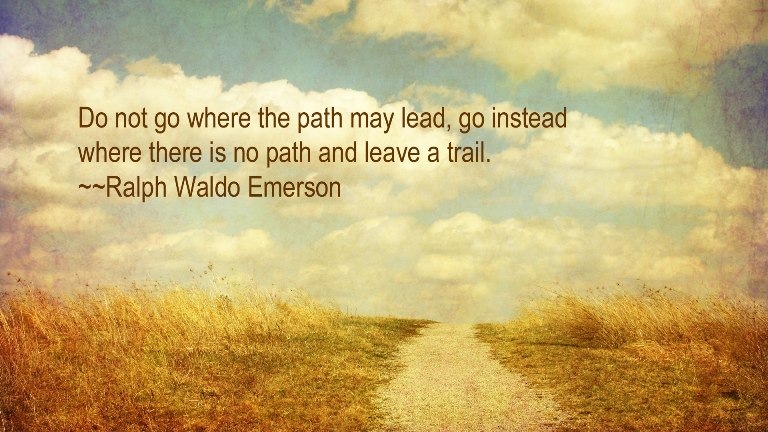35 Most Famous Ralph Waldo Emerson Quotes To Inspire You
