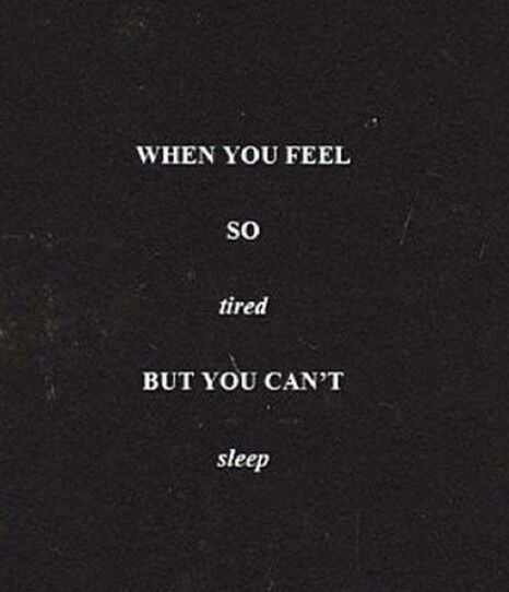 Cant Sleep Quotes 50+ Most Popular I Can't Sleep Quotes & Sayings Cant Sleep Quotes