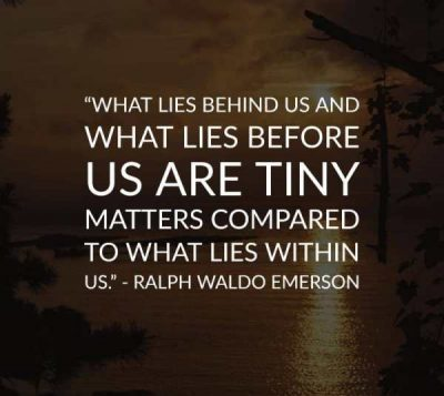 Useful Quotes Ralph Waldo Emerson Quotes