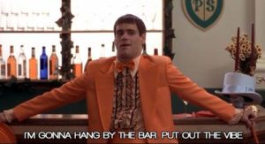 Dumb and Dumber Funny Quotes