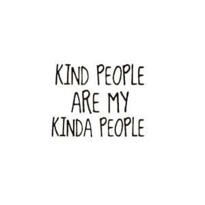 Kindness Quotes Instagram