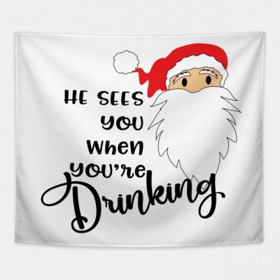 Alcohol Christmas Quotes