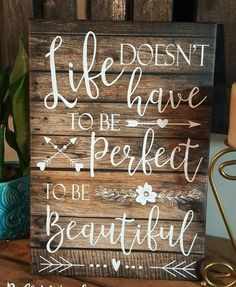 Beautiful Positive Life Quotes