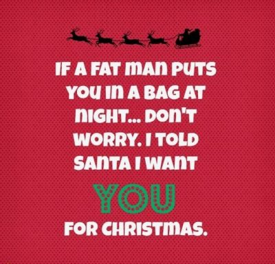Christmas Quotes For Instagram