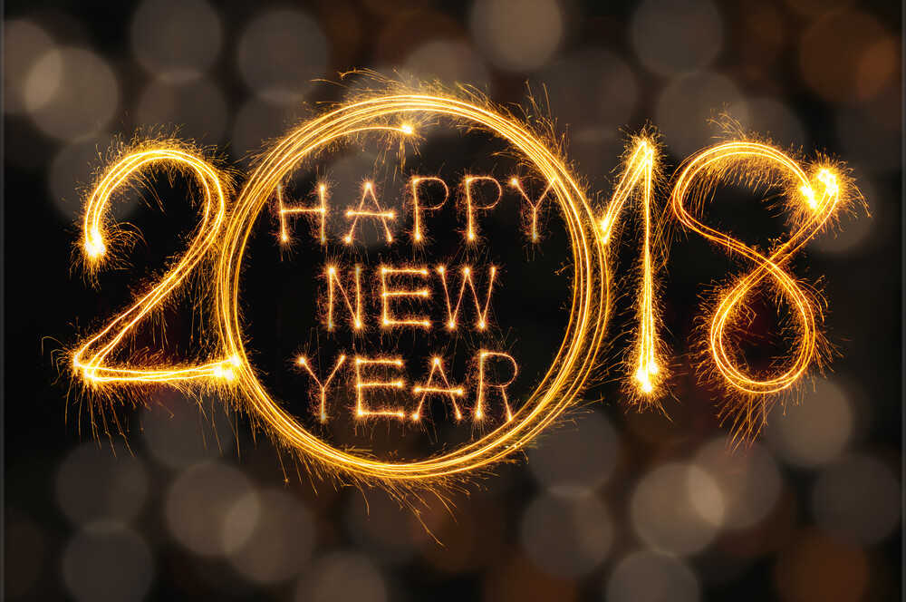 free happy new year images happy new year 2018 hd image