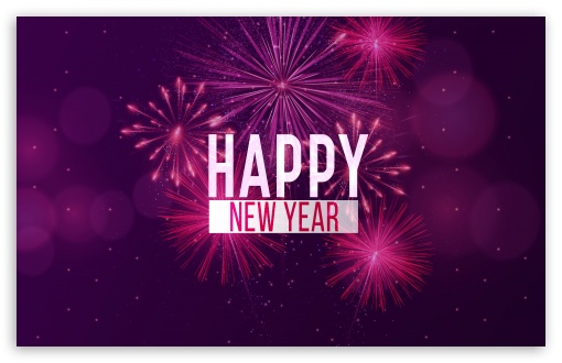 happy new year 2018 hd images happy new year 2018 hd
