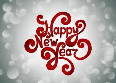 Happy New Year Eve Images
