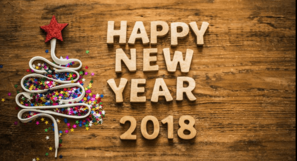 happy new year image happy new year images 2018