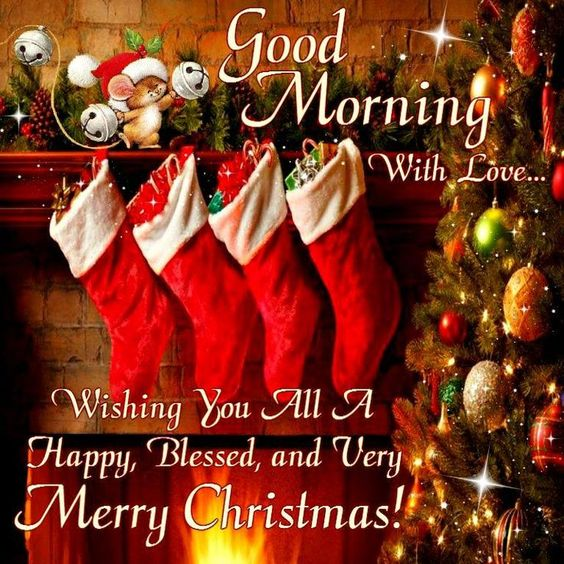 Christmas Love Quotes.50 Top Merry Christmas Quotes Images Wallpapers