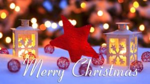 Merry Christmas Quotes and Saying