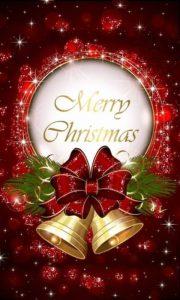 Merry Christmas Quotes with Pictures