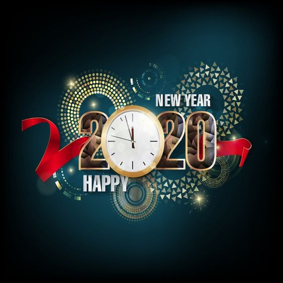 180 amazing happy new year images pictures 2020 download free 180 amazing happy new year images