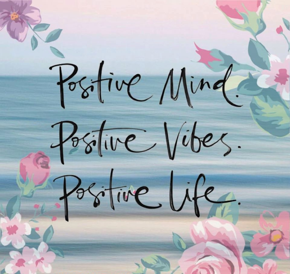 51+ Positive Quotes About Life
