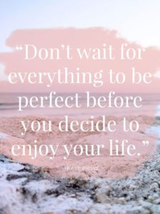 Positive Life Quotes Images