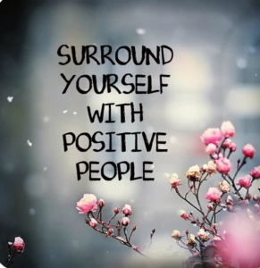 Positive Quotes on Life